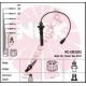 Комплект запалителни кабели NGK